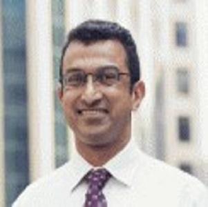 Ganesh Ramalingam