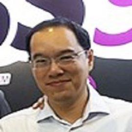 Ho Kok Sun