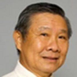 Lee Yee Chun