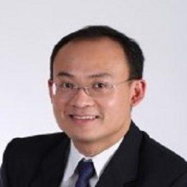 Leong Quor Meng
