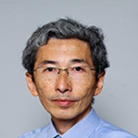 Leow Chon Kar