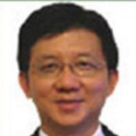 Lim Chong Sian