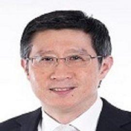 Low Sze Chuan