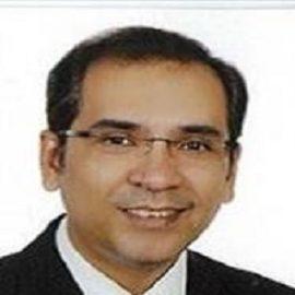 Nalachandran Sanjay