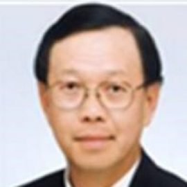 Tan Hong Kiat
