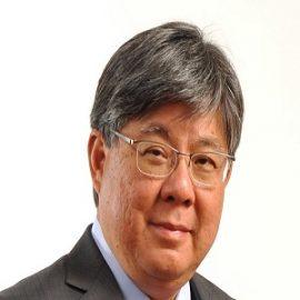 Tan Kai Chah