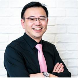 Tan Yu Meng