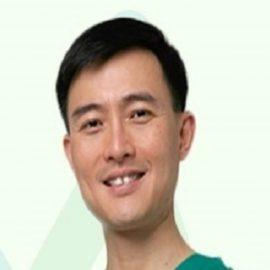 Wong Nan Yeow