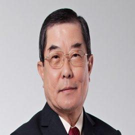 Wong Sen Chow