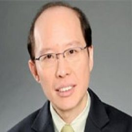Yong Chee Kong