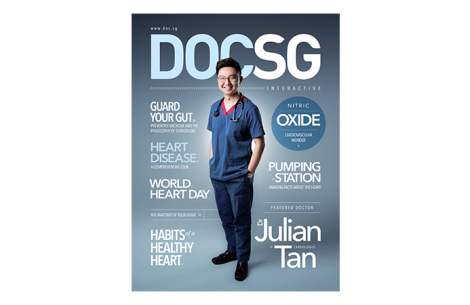 interactive-magazine-dr-julian-tan