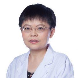 Zhou Bin Rong